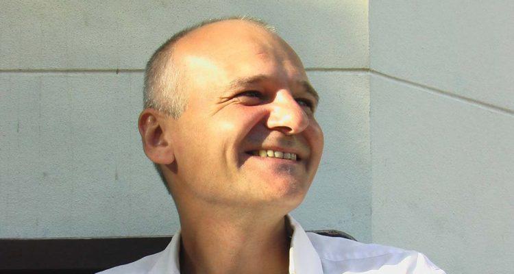 Dominique Richard, auteur associé au 1er juin 2019