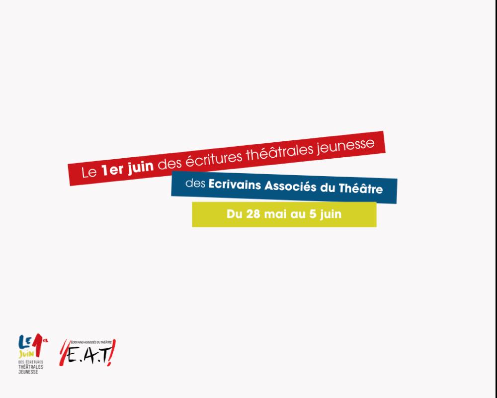 Association Les Ecrivains Associés du Théatre