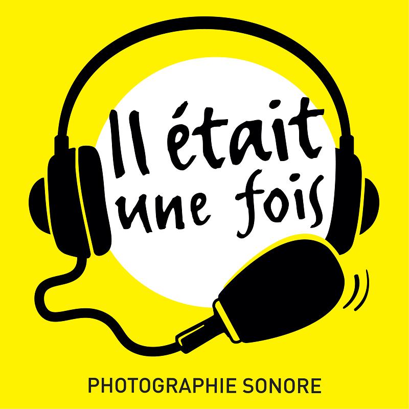 Théâtre Jean-Vilar de Vitry-sur-Seine – épisode 1